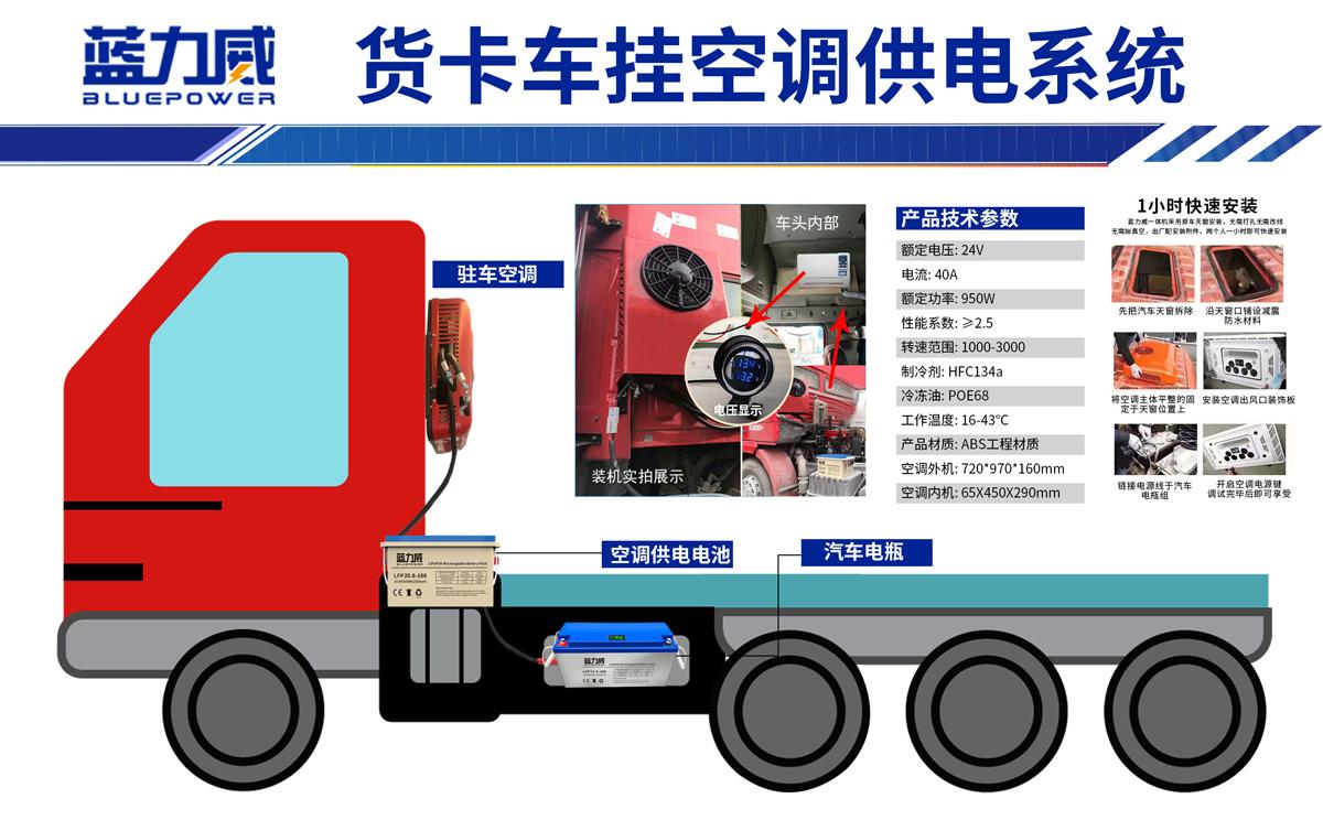 卡车空调供电系统图.jpg